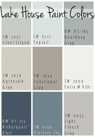 kensington bliss favorite gray brown taupe paint colors