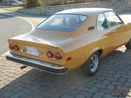 1971 opel ascona opel manta