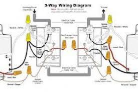 leviton 3 way motion switch wiring diagram 4k wallpapers