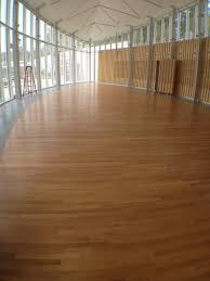 Laminate Flooring Nyc New York City Flooring Projects