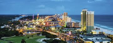 car rentals in panama city beach from 41 day search for cars on