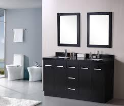 bathroom magnificent bathroom vanities and vanity cabinet black