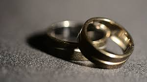 old wedding rings images Royalty free wedding ring hd video 4k stock footage b roll istock