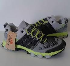 Sepatu Adidas Yg Terbaru sepatu adidas terrex adalah sepatu keluaran terbaru dari sepatu