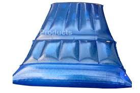 buy beds luxury water bed online www krienhealthcare com