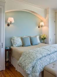 17 Headboard Storage Ideas For Your Bedroom Bedrooms Spaces And by Best 25 Bedside Storage Ideas On Pinterest Bedside Pocket