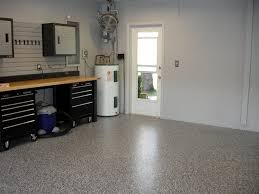 Ideas For Floor Covering Garage Floor Covering Ideas Thinking About The Garage Floor