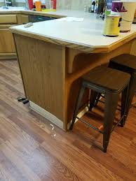 how to clean oak cabinets with murphy s updating 80s oak cabinets how to remodel without painting