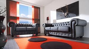 Wohnzimmerm El Weiss Grau Wohnzimmerwand Schwarz Weiss Poipuview Com Wohnzimmer Orange