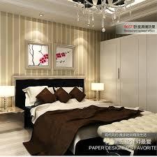 chambre couleur chocolat chambre couleur chocolat mobilier décoration