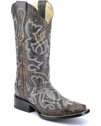 womens cowboy boots cheap uk corral boots 25 000 pairs 300 styles of and
