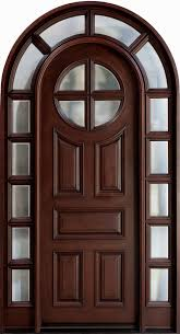 Solid Timber Front Door by Front Doors Fun Coloring Solid Timber Front Door 93 Solid Oak
