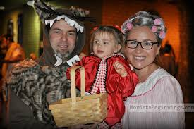 Granny Halloween Costumes 6 Diy Halloween Costume Ideas