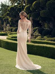 casablanca bridal style 2169 casablanca bridal