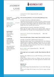 resume templates 2017 word download chronological resume template free download download resume