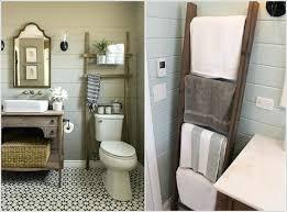 bathroom towel holder ideas cool towel holder ideas for your bathroom diy bathroom towel storage ideas