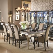 dining room table decorating ideas pictures traditional dining room centerpiece ideas dining room table