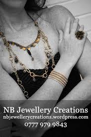 bespoke handmade jewellery nb jewellery creations bespoke handmade jewellery home