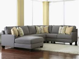 gray sectional with ottoman simple sectional sofa with chaise lounge model best sofa design