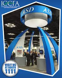 join asd at the 2017 iccfa convention