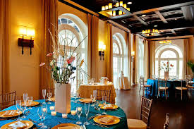 wedding venues in key west casa marina wedding venue destination venue in key west fl