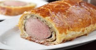 cuisine az com plat 15 plats à base de pâte feuilletée cuisine az