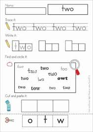 the 25 best cut and paste worksheets ideas on pinterest cut and