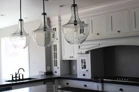 pendant lighting kitchen long light brilliant nautical lights for