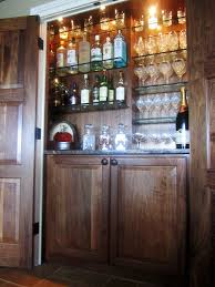 Floating Bar Cabinet 90 Best Home Bar Images On Pinterest Home Ideas Wine Cellars