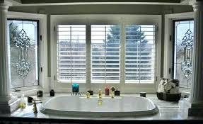privacy windows bathroom diy window privacy us1 me