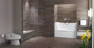 ada bathroom fixtures ada bathroom design ideas handicapped bathroom designs 1000 ideas