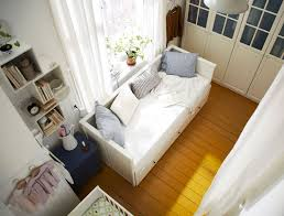 ikea brinmes hemnes day bed interiors pinterest daybed