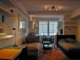 Furniture For Studio Apartments by Home Design 79 Inspiring Apartment Floor Plans Designss