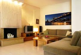 home design famous home designers famous home decor designers cool