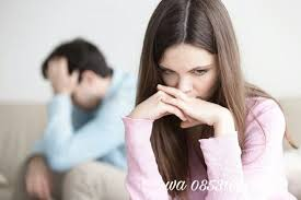 9 cara untuk memuaskan wanita jual obat kuat herbal pria tahan