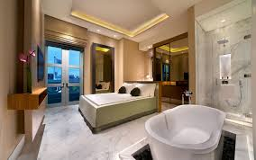 bathroom design ideas tags fantastic bathtub ideas that can
