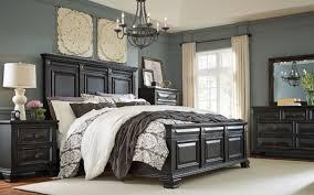 Bedroom Furniture Birmingham Standard Furniture Birmingham Huntsville Hoover Decatur