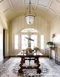 132 best entryway images on pinterest dining rooms entry foyer