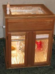 Used Cabinet Incubator For Sale Diy Cabinet Incubator I See Cabinets Come Up On Craigslist For