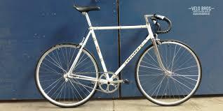 peugeot bike vintage velo bros fahrräder manufaktur u2013 klassisch u0026 vintage stahl
