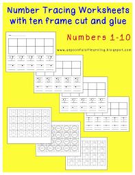 18 best 1 5 numbers images on pinterest kindergarten math math