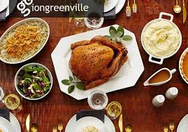ultimate greenville sc thanksgiving guide iongreenville your