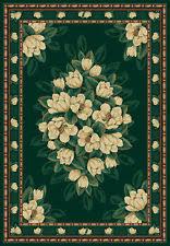 6x8 Area Rug Magnolia Rug Ebay