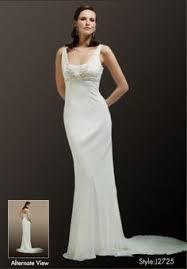 jasmine dress disney princess wedding dresses kirstie kelly
