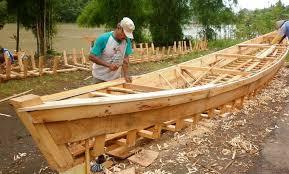 Reclaimed Boat Wood Furniture Wood Furniture Sustainable Timber U0026 Reclaimed Wood