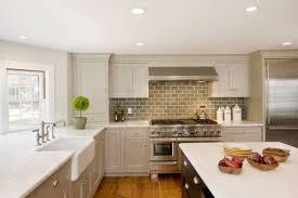 rustic kitchen design u2013 norwell massachusetts