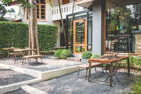 triple the coffee house bkkmenu com triple the coffee house