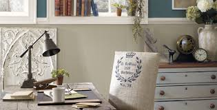 sw paint color ethereal mood wainscot riverway walls dover white