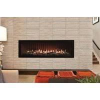 Empire Comfort Systems Gas Fireplace Manufacturers