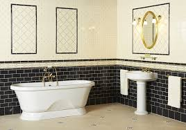 jugendstil badezimmer jugendstlifliesen dekorfliesen nouveau